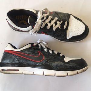 Men's Vintage Nike Trainer MMX